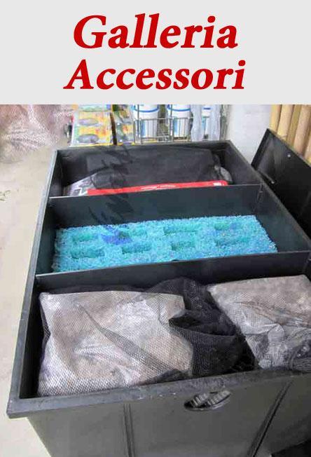 accessori laghetto page 2 vivaibamb